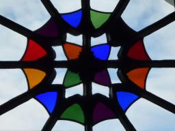 Webinar: Ein kosmisches neues Jahr