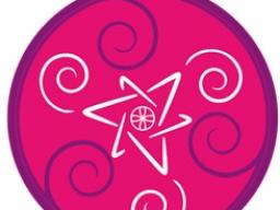 Webinar: LIVE: Verstärke Deine medialen Fähigkeiten und aktiviere Deinen Herz- und Sinusstrahl!
