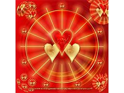 Webinar: Quantenschlüssel für Glaubensmuster