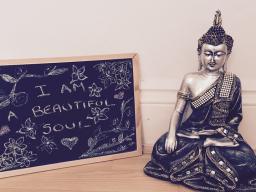 Webinar: 10 Stunden spirituelle Wegbegleitung/Unterstützung