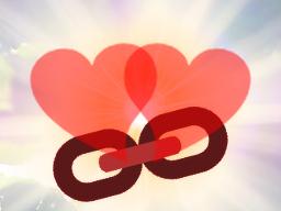 Webinar: Seelenpartner und karmische Bindungen