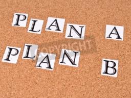 Webinar: Einen Plan haben