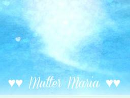 Webinar: ♥♡ Mutter Maria live Channeling: Absicht und Weg der reinen Liebe. Mit Energieübertragung und Impulsen für Dich