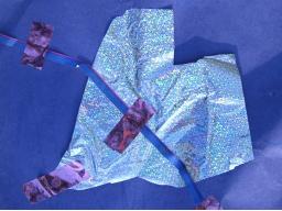 Webinar: Implantate löschen