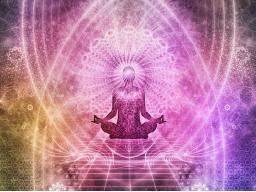 Webinar: NEU! Wie Heilung geschehen kann: Teil 11 - inkl. Energieübertragung + Meditation