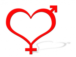 Webinar: Liebeskummer ade