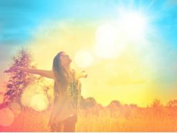 Webinar: Der Schlüssel zum glücklichen und erfüllten Leben