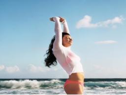 Webinar: Audio Einweihung*Dein Perfektes Gewicht *FETTVERBRENNUNGSENERGIE*Ferneinweihung