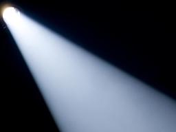 Webinar: SPIRIT-SEARCHLIGHT-SESSION (TM) - Das göttliche Licht der Wahrheit durchdringt jede verborgene Ecke Deines Seins