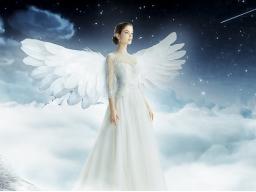 Webinar: Einweihung durch das Kristalline - Tor der Göttlichkeit