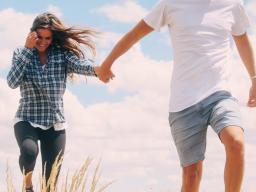 Webinar: Dualseelen- on- Off Beziehung und Beziehungsflucht Teil 1