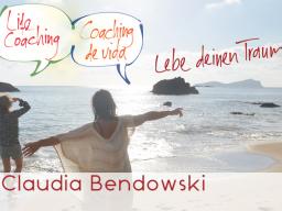 Webinar: Frauenzeit Coaching nur für dich!
