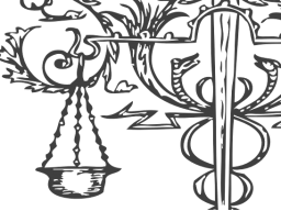 Webinar: Schicksalsgesetze - 2.1.Der Ausgleich - positive und negative Gefühle und deren Wirkung