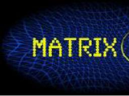 Webinar: MATRIX 7 *** Eine Zahl die vielen Menschen GLÜCK bringt