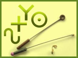 Webinar: Gesund mit Zeichen- Schnupperkurs PraNeoHom® (Basis-Modul 1)