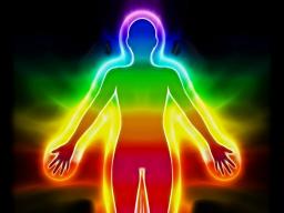 Webinar: Aura-Analyse für Therapeuten