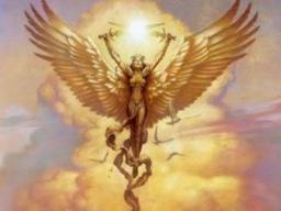 Webinar: Lilithkraft befreien