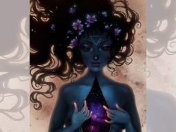Webinar: Schattenspiele der Seele - Heilung für die Ahnentafel