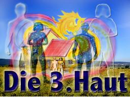 Webinar: Die Dritte Haut 1.Teil