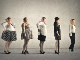 Webinar: Bist Du die Schwere Deines Lebens satt? Gruppenenergiearbeit