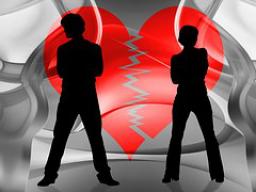 Webinar: Was spiegelt Dir Dein(e) Partner(in)?