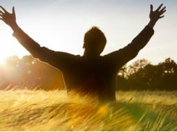 Webinar: Heilhypnose- Thema: Selbstwert, Selbstvertrauen