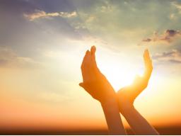 Webinar: 9-9-9-9 - Tag der Transformation und Vollendung
