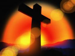 Webinar: ♥ BEGRADIGUNGSENERGIE CHRISTUSENERGIE zur energetischen Rückenbegradigung ♥