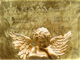 Webinar: Engel Ki - Einweihung mit Meditation