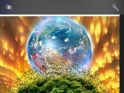 Webinar: Befreiungsschlüssel I - Lösen und Entfernen der Versiegelungen unserer 5 Energiezentren