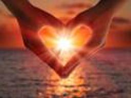 Webinar: Wahre Vergebung kommt aus dem Herzen
