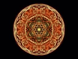 Webinar: Blockaden lösen mit Heiliger Geometrie
