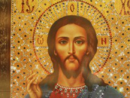 Webinar: Das Christuslicht in dir!