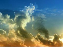 Webinar: Über das Portal Mutter Erde zur Ebene der Drachen
