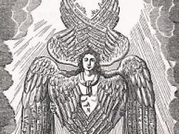 Webinar: Die Energie der Seraphim (der höchsten Engel)