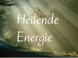 Webinar: ✿HEILENDE MEDITATION✿ für dich und Mutter Erde