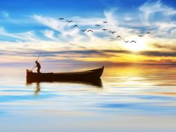 Webinar: ✩ Geschenk ✩ Innere Balance leben ✩