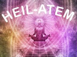 Webinar: Heilatem - ein Heilsystem aus innerwise
