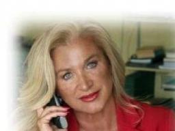 Webinar: Kostenlose Info - Spiritueller, Medialer Lebensberater und Neuzeit-Therapeut