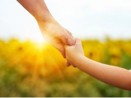 Webinar: Schamanische Reise zum Inneren Kind