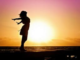 Webinar: Wie du garantiert deinen Selbstwert erhöhst!