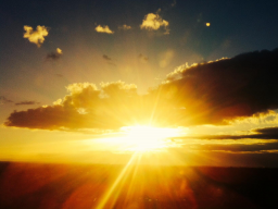 Webinar: Überraschung zur Sommersonnenwende