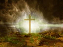 Webinar: Das Keltische Kreuz