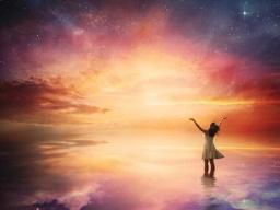 Webinar: Kosmos und Bewußtsein!