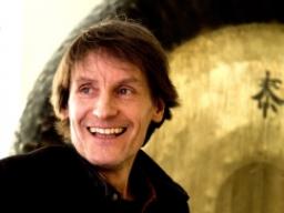 Webinar: Infoabend - Spielfeld Astrologie - Ralph Woesner