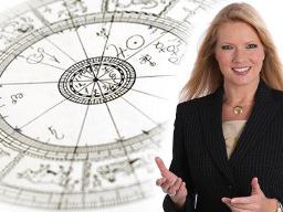 Webinar: Astrologischer Salon GA2/I - nur für Studenten