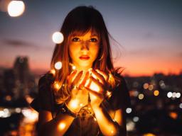 Webinar: Die göttliche Kraft in Dir