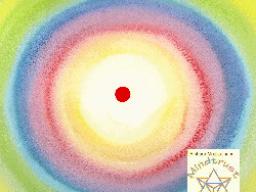 "Webinar: 16. Heilungssymbol der Einhörner ""live"" Meditation"