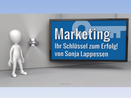 Webinar: Marketing Spezial für selbstständige Lebensberater