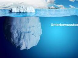 Webinar: Reinigung deines Unterbewusstseins. Thema: Angst